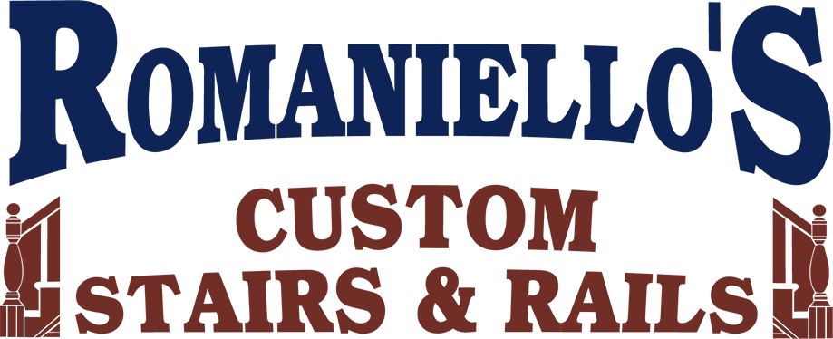 roman-custom-stairs-logo