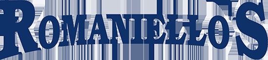 logo-main-roman