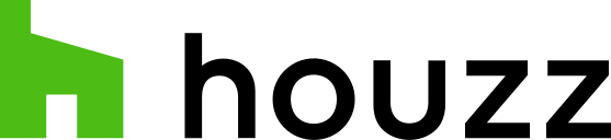 Houzz-2018-Logo